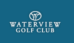 Waterview logo