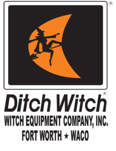 Ditch Witch Equipment Fort Worth Waco