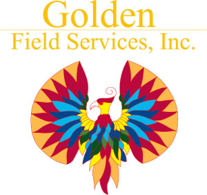 Golden Field Services