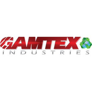 Gamtex Industries