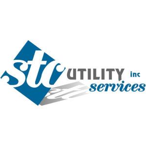 STC Utility