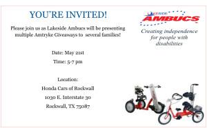 Ambucs-Honda-invite