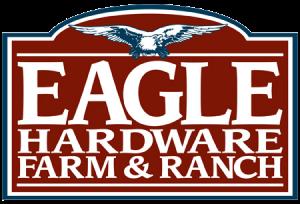 EagleLogo-300x204