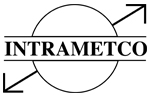 Intrametco-Logo-new1 copy